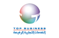 Top Business
