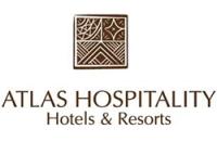 Atlas HOSPITALITY