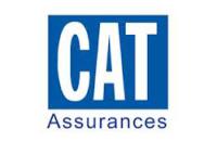 Cat assurances