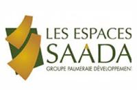 Les espaces Saada