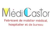 Médi Castor