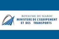 Minstere de l'équipement et de transport